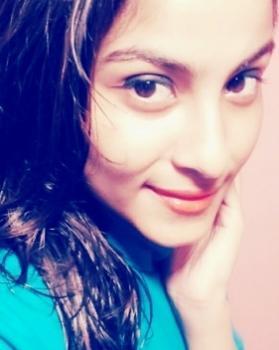 Nilanjana Ghosh portfolio image19