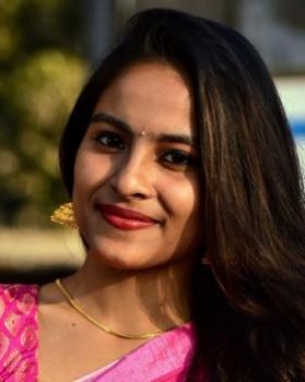 Nilanjana Ghosh portfolio image17