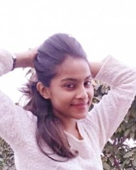 Nilanjana Ghosh portfolio image16