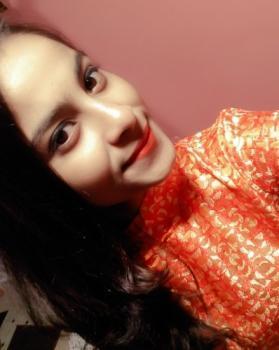 Nilanjana Ghosh portfolio image14
