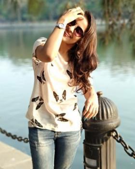 Nilanjana Ghosh portfolio image13