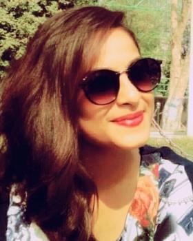 Nilanjana Ghosh portfolio image12