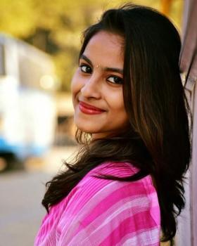 Nilanjana Ghosh portfolio image10