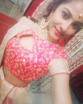 Nilanjana Ghosh portfolio image9