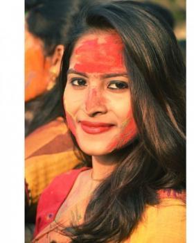 Nilanjana Ghosh portfolio image8