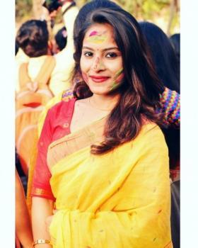 Nilanjana Ghosh portfolio image7