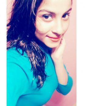 Nilanjana Ghosh portfolio image5