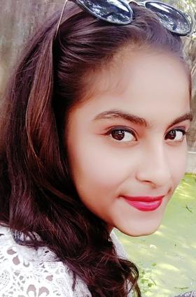 Nilanjana Ghosh portfolio image2