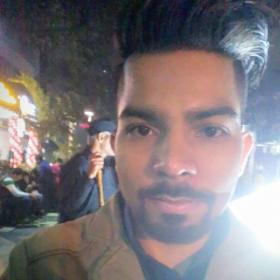 Rahul Mehra portfolio image7