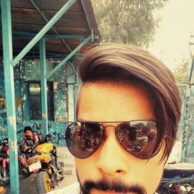 Rahul Mehra portfolio image5