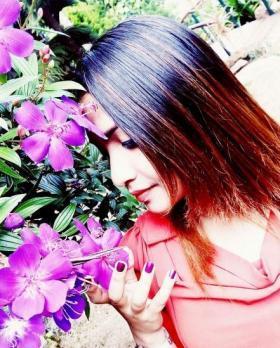 Rima Koley portfolio image22