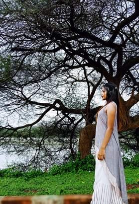 Rima Koley portfolio image19