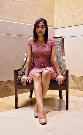 Rima Koley portfolio image12