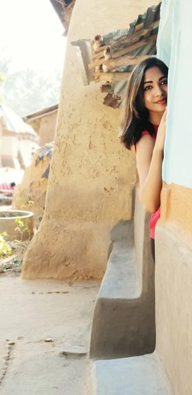 Rima Koley portfolio image6