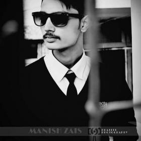 MANISH ZAIS  portfolio image12