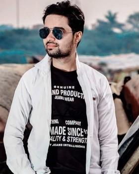 Faisal abbas portfolio image3