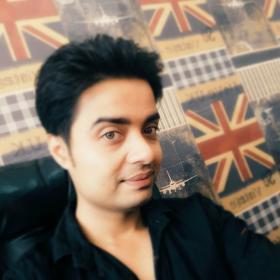 Faisal abbas portfolio image7