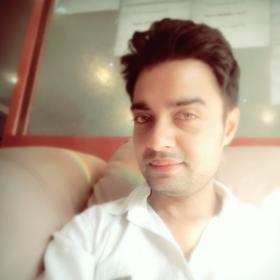 Faisal abbas portfolio image6