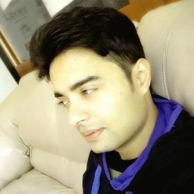 Faisal abbas portfolio image5