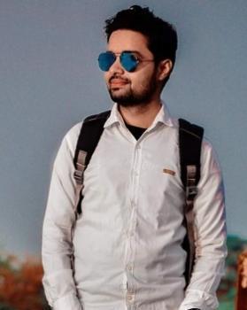 Faisal abbas portfolio image4