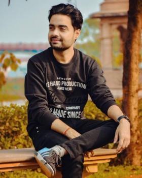 Faisal abbas portfolio image1