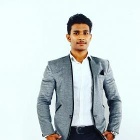 vatsalya kesarwani portfolio image6