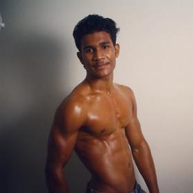 vatsalya kesarwani portfolio image5