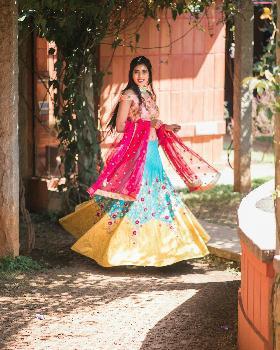 Yashaswini raj portfolio image9