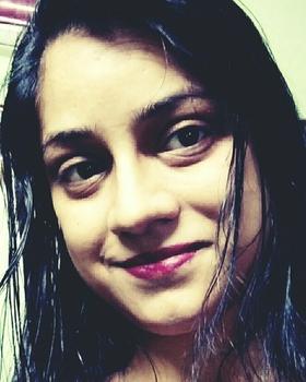 Tanushree sarkar portfolio image3