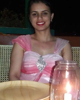 Priyanka Arora portfolio image16