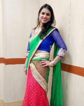 Priyanka Arora portfolio image15