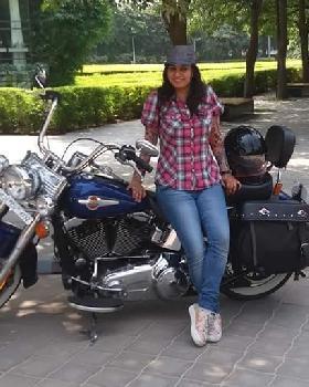 Priyanka Arora portfolio image14