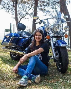 Priyanka Arora portfolio image11
