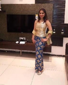 Priyanka Arora portfolio image8