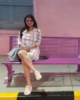 Priyanka Arora portfolio image3