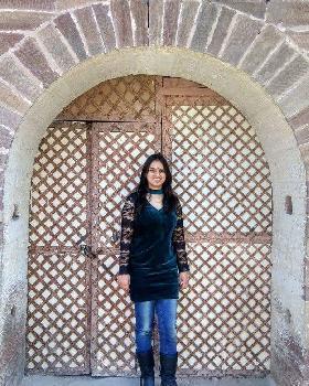Priyanka Arora portfolio image12