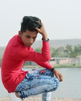 Naved Khan portfolio image3