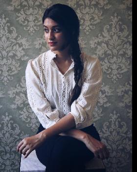 Saanika Sahoonja portfolio image22