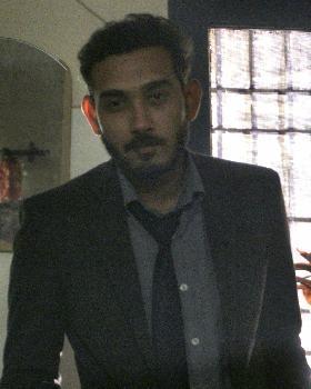Vibhor Tripathi portfolio image4