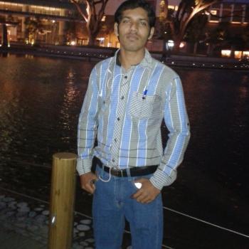 Dilip Kumar portfolio image1