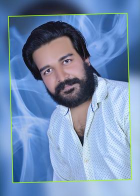 Bhagchand Bairwa portfolio image3