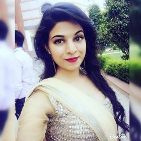 Sakshi singh portfolio image2