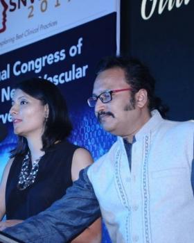 Rajeev Anand portfolio image39