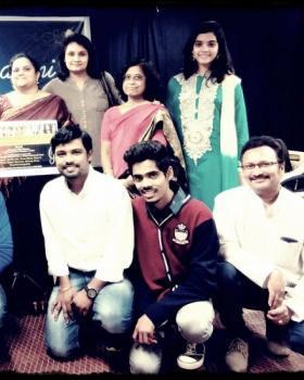 Rajeev Anand portfolio image38