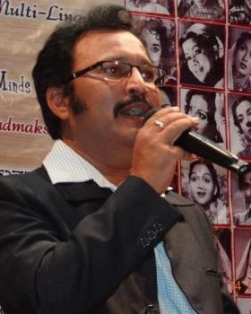 Rajeev Anand portfolio image33