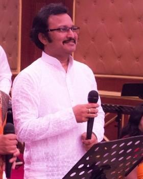 Rajeev Anand portfolio image31