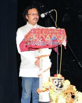 Rajeev Anand portfolio image27