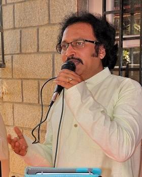 Rajeev Anand portfolio image25