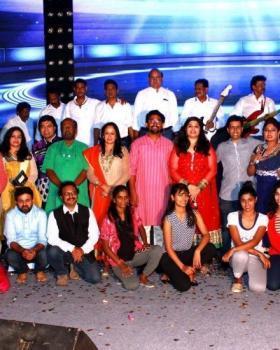 Rajeev Anand portfolio image21