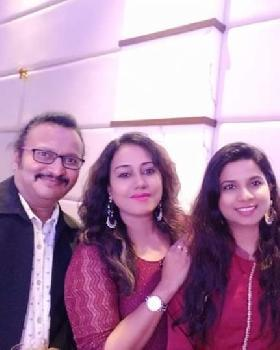 Rajeev Anand portfolio image7